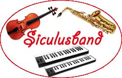 Siculusband